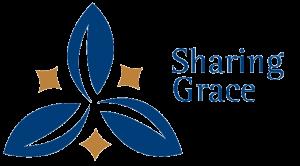 sharing-grace-web