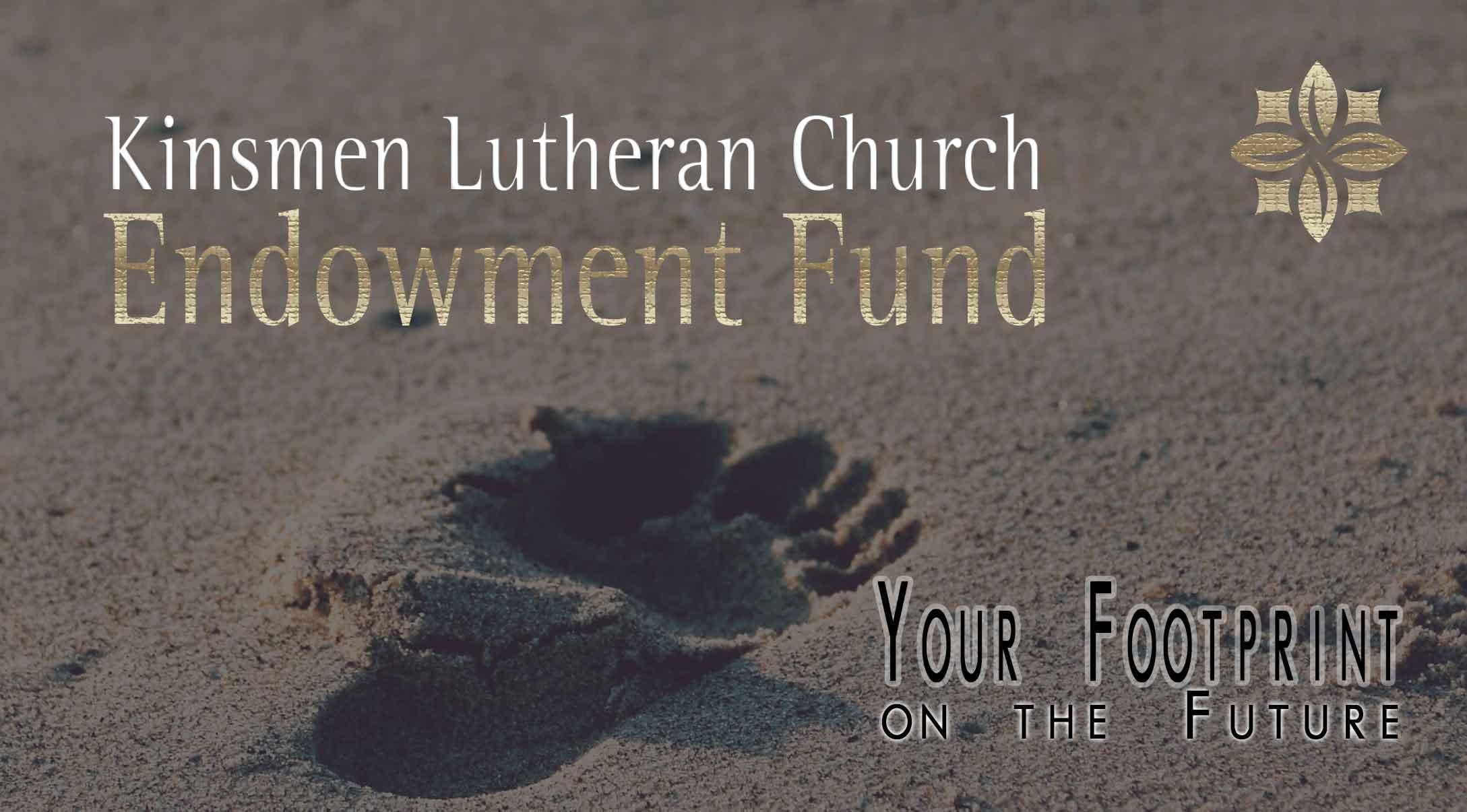 endowment-2015