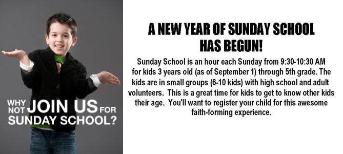 why-not-join-us-for-sunday-school
