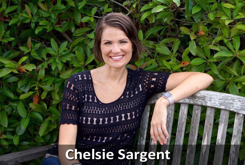 dating-violence-photo-of-chelsie-sargent-with-name