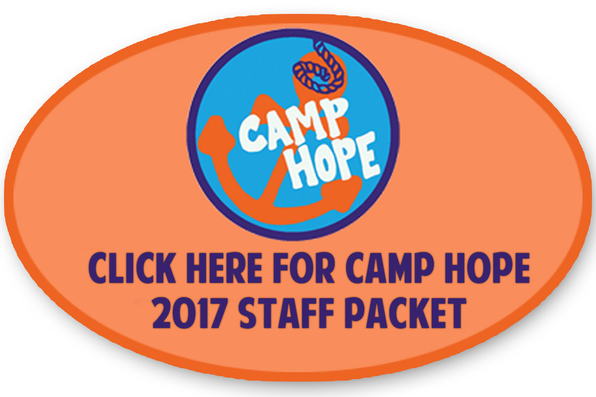 Camp Hope Staff packet graphic 2017 for web
